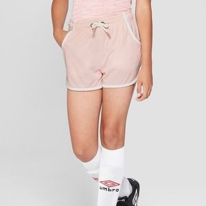 Umbro Active Shorts